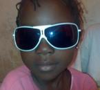 mbathio