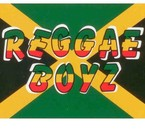 reggae boyz for ever