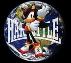 K-otixX Hardstyle
