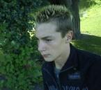 moi blond^^