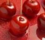 8<------ pommes d'amour------