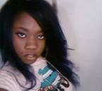 Ma Jumelle BiiJoux Nck