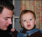 My Nephew :)