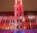 BRUXELLES  Belgique