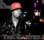 Lil'Wayne