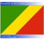 se drapeau est parmie les meilleurs drapeau du monde