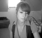 En mode...webcam