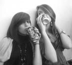 Coca!