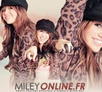 MileyOnline.Fr