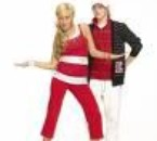 sharpay et ryan