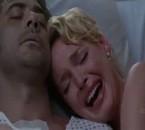 Izzie & Dennis