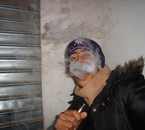 tjr monde chicha lol