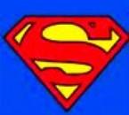 Supermàn Its' ...  =)
