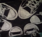 Converse :S