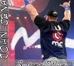 John Cena The Best