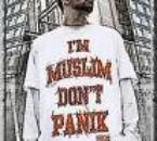 I'M MUSLiiiM DON'T PANiiiiK ;)