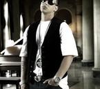 Daddy Yankee <333