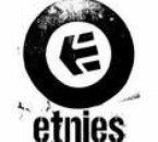 etnies for life !!!!