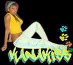 Kanakiss (2009)
