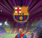 mon club fc.b