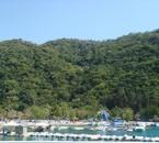 the-watersports-area labadee cap haitien haïti