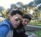 Mr.bons & r0delle
