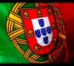 MON PAYS PORTUGAL