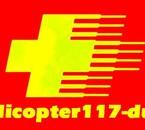 Medicopter117-du-17