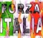 un fond d'ecran italien
