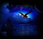 Black Eagles du 67