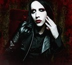 (L) Manson (L)