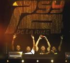 Psy 4 De La Rime En Live