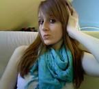 mwa fevrier 2009