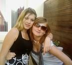 Moi & Lucile