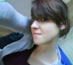 photo datant du 06 mars 09