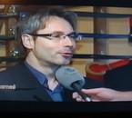 Reportage TV Lux