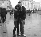 le couzin d'amour (L'
