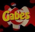 GABES ... ville