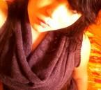 SHiiRO... Quoi de plus beau?! =P`