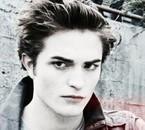 Edward <3