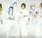 Malice Mizer (mon groupe préféré <3<3<3<3... !)