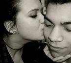 JD & moi ♥