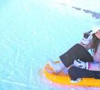 Poowaa Shiirway au Skiie Craméé