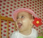 Emilie .. 16 Janvier 2008 =)