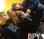 BPY :P