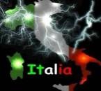 italia en force
