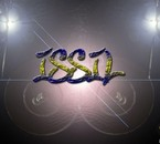 ISsiL By YoYo