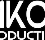 Makoka Production