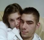 moi et mon ti coeur