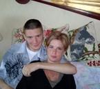 ma et ma femme